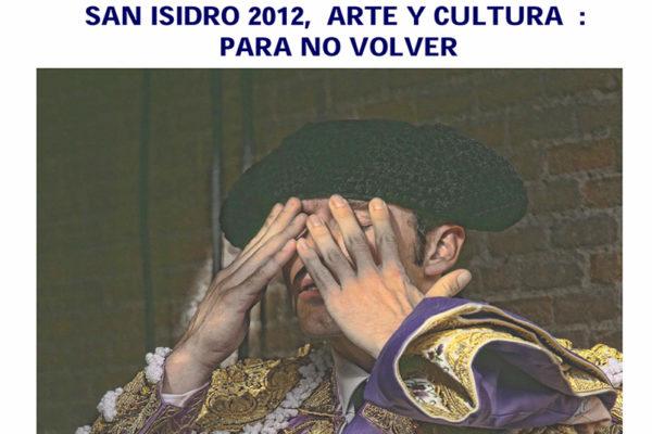 Revista Junio 2012