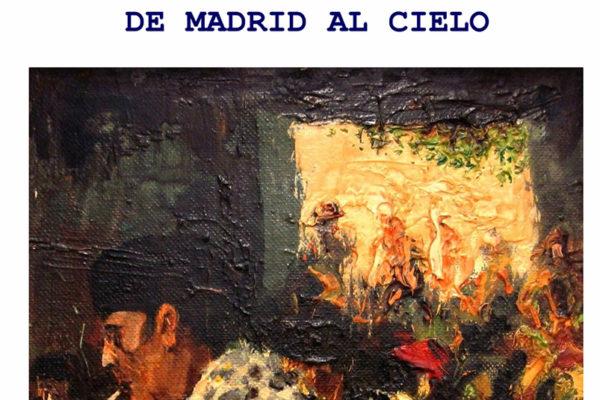 Revista Noviembre 2011