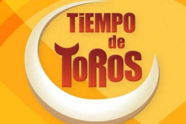 Tiempo de Toros celebra sus 500 programas en CMM.