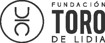 Carta de Victorino Martín, presidente de la FTL, al mundo taurino.