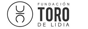 La FTL pide una reunión con Marlaska tras un nuevo caso de acoso a la Tauromaquia.