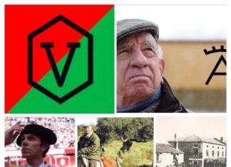 Concentración de aficionados taurinos en Galapagar el jueves 27 de febrero a las 17,00 horas.