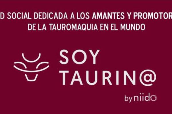 Está dedicada por completo a los amantes, promotores y defensores de la tauromaquia en el mundo.