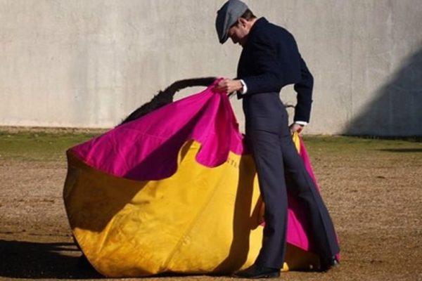 Se Autorizan Realizar Tentaderos En Andalucía