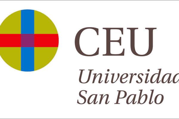 El Aula de Tauromaquia de la Universidad San Pablo-CEU se reinventa 'virtualmente'