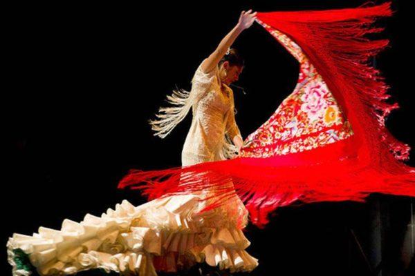 El Mundo Del Flamenco También Estalla Contra El Gobierno Español: «Esto Es Una Ofensa»