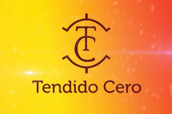 'Tendido Cero' vuelve a La 2 renovado