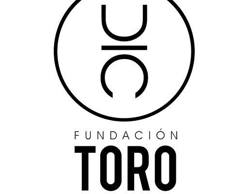 La Fundación presenta este miércoles su Gira de Reconstrucción